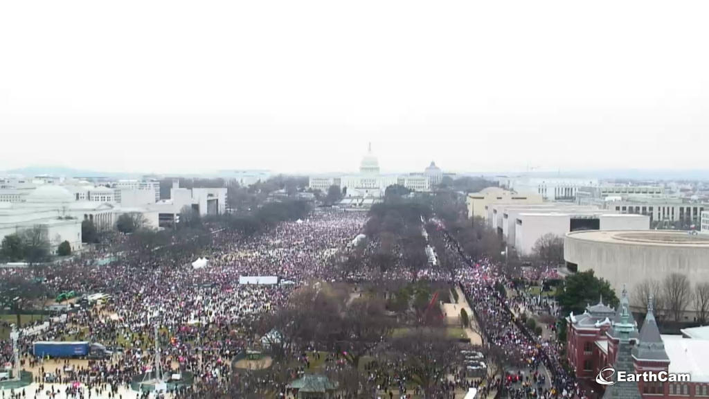 NATL_MALL_WomensMarchNoon_EarthCam_1.0