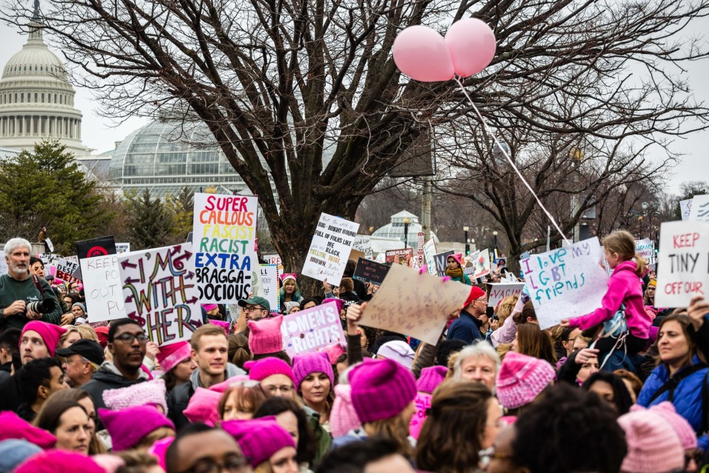 Womens_March_DC_282